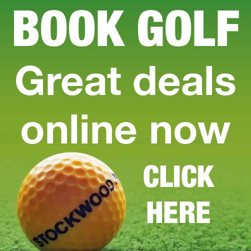 Get Ahead of the Game Easily Book Your Golf Tee Time Online Here 01