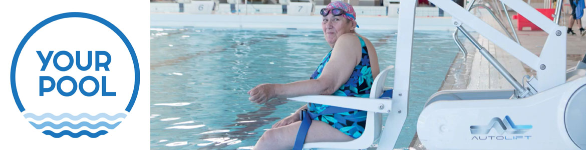 Active Luton Inclusive Swimming 01