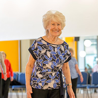 Activities for Older People