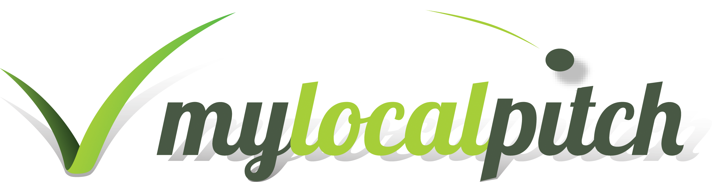 MyLocalPitch partners with Active Luton to boost local sports participation