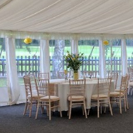 Weddings, Meetings & Events at our Centres