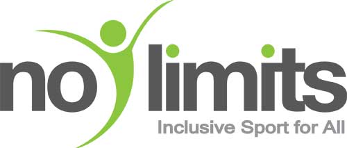 No Limits: Raising Awareness of Inclusive Sport in Luton