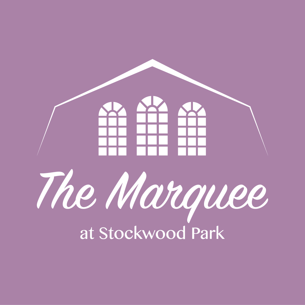 Stockwood Park Open Day & Wedding Fair
