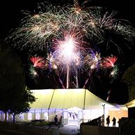 Weddings, Conferences, Parties & Events