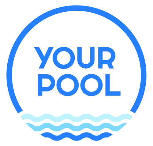 Sport England Awards Major Grant to Luton to Encourage People to Swim