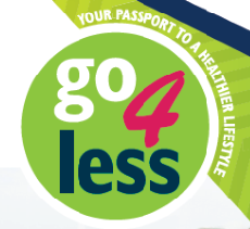 A Go4Less card can save you money on so many activities!